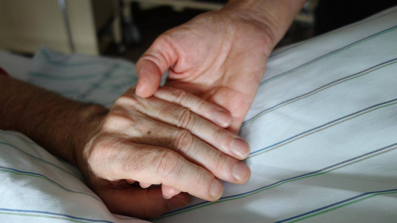 California's assisted suicide law tossed, Judge rules it was unconstitutionally enacted