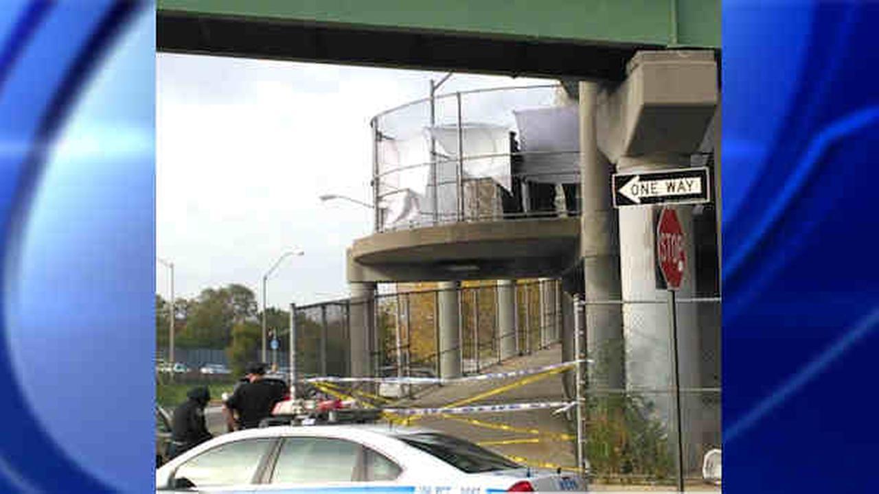 Live Traffic Cameras Long Island Expressway