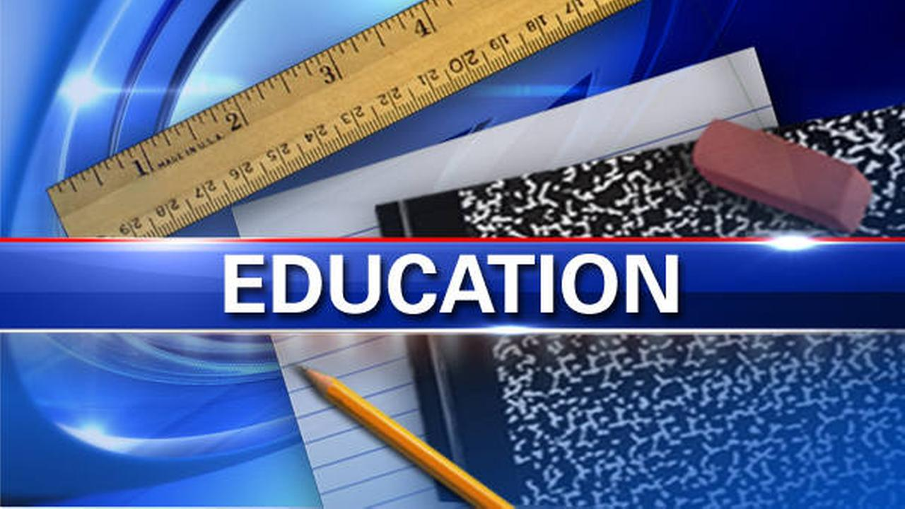 Senate passes major education bill shifting accountability, testing to states; Obama expected to sign