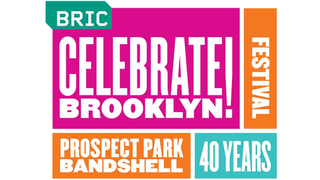 Celebrate Brooklyn! Get the Schedule Here