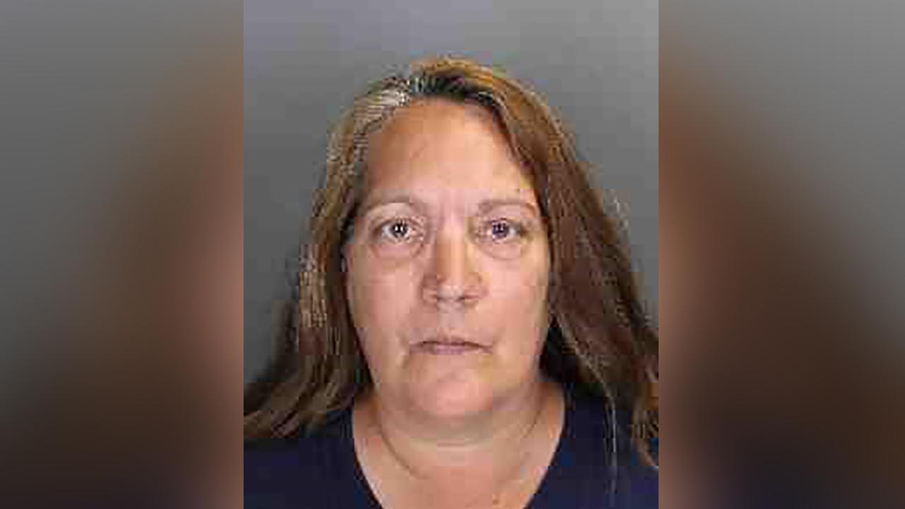 Woman arrested in racist rant on Rockland County bus faces new charges