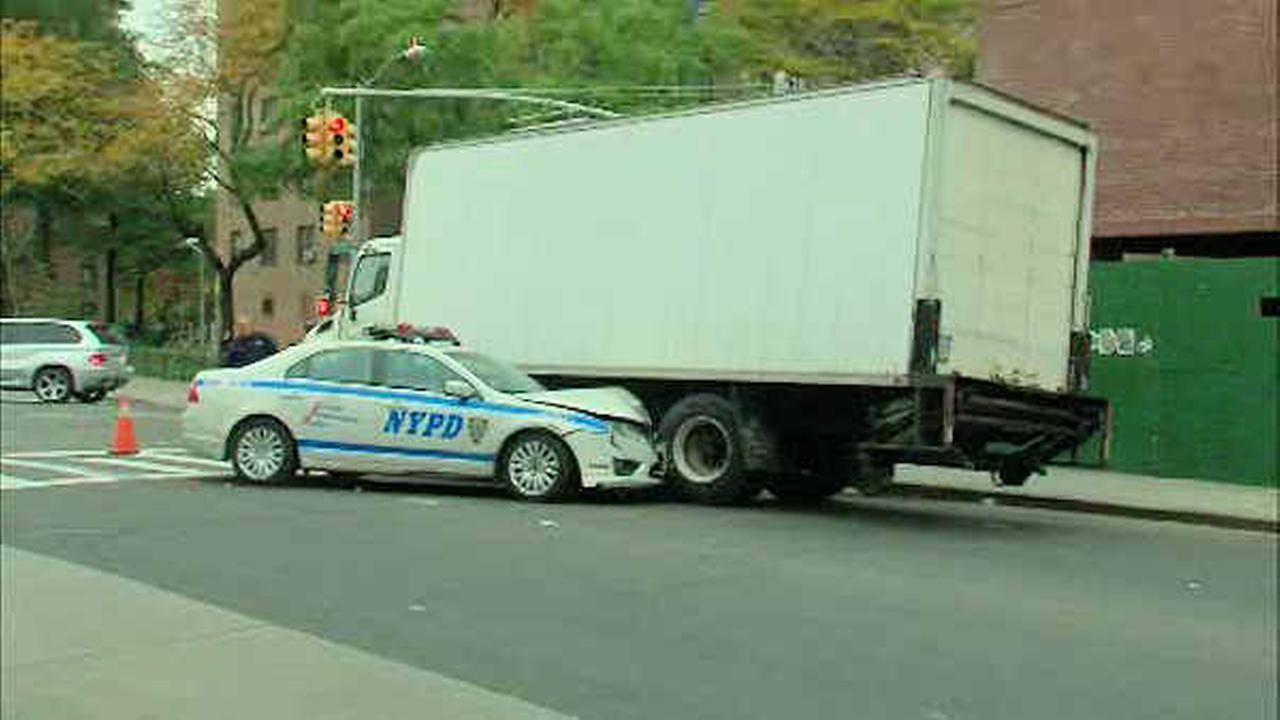 brooklyn pd crash