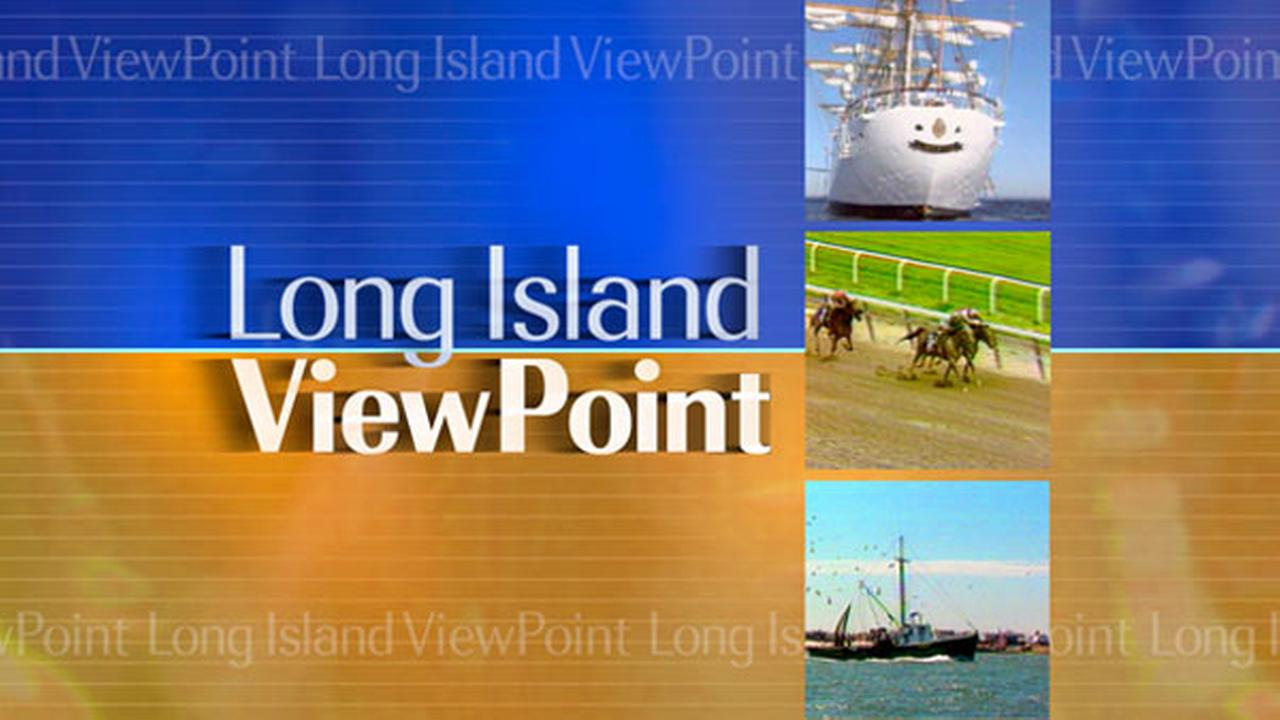 Long Island Viewpoint