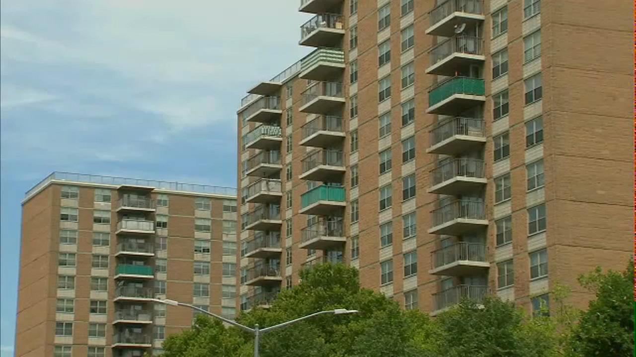 Power restored to Spring Creek apartment complex in Brooklyn following outage