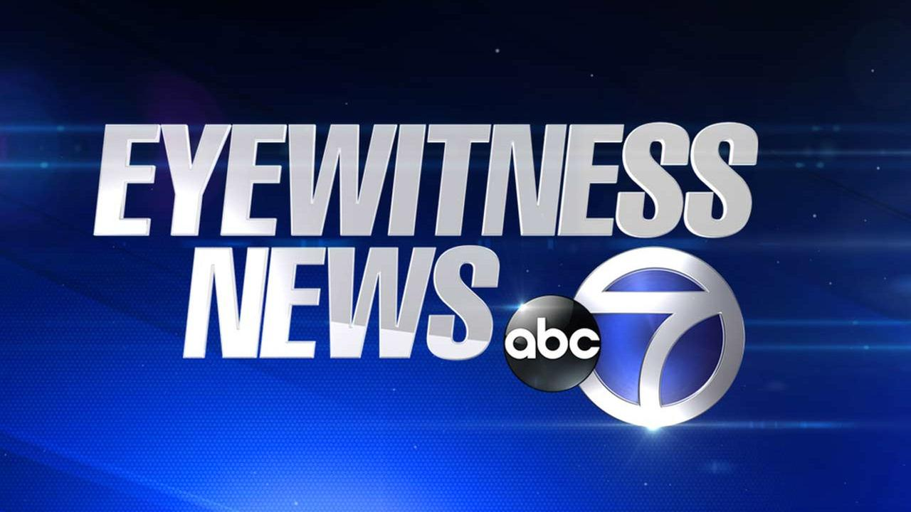 Residents say heating problems abundant in Bronx building