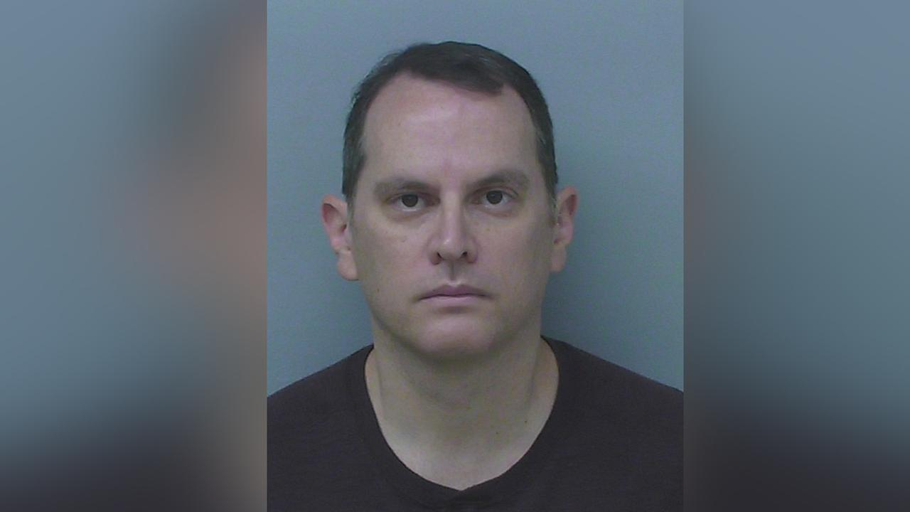New Jersey dentist charged with improper sexual contact with employees