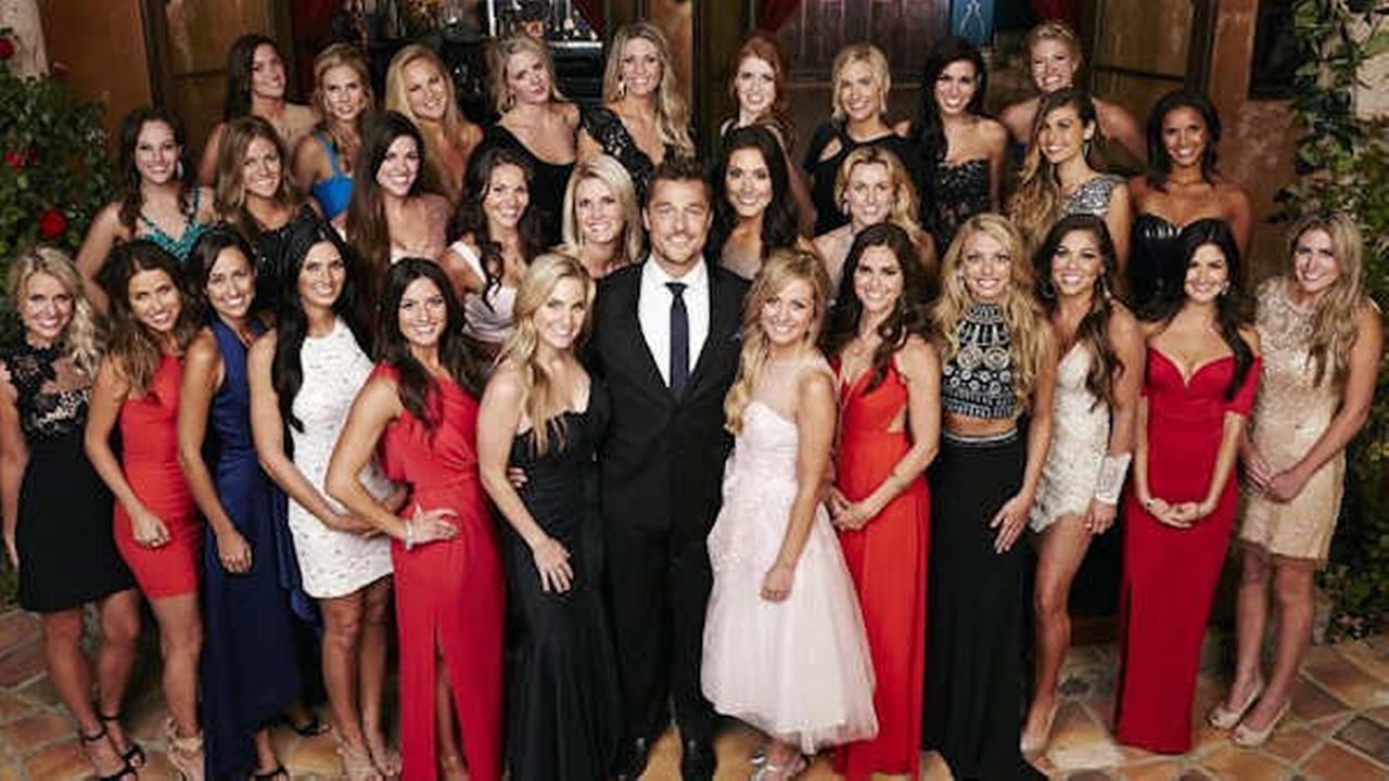 bachelor season 16 meet contestants