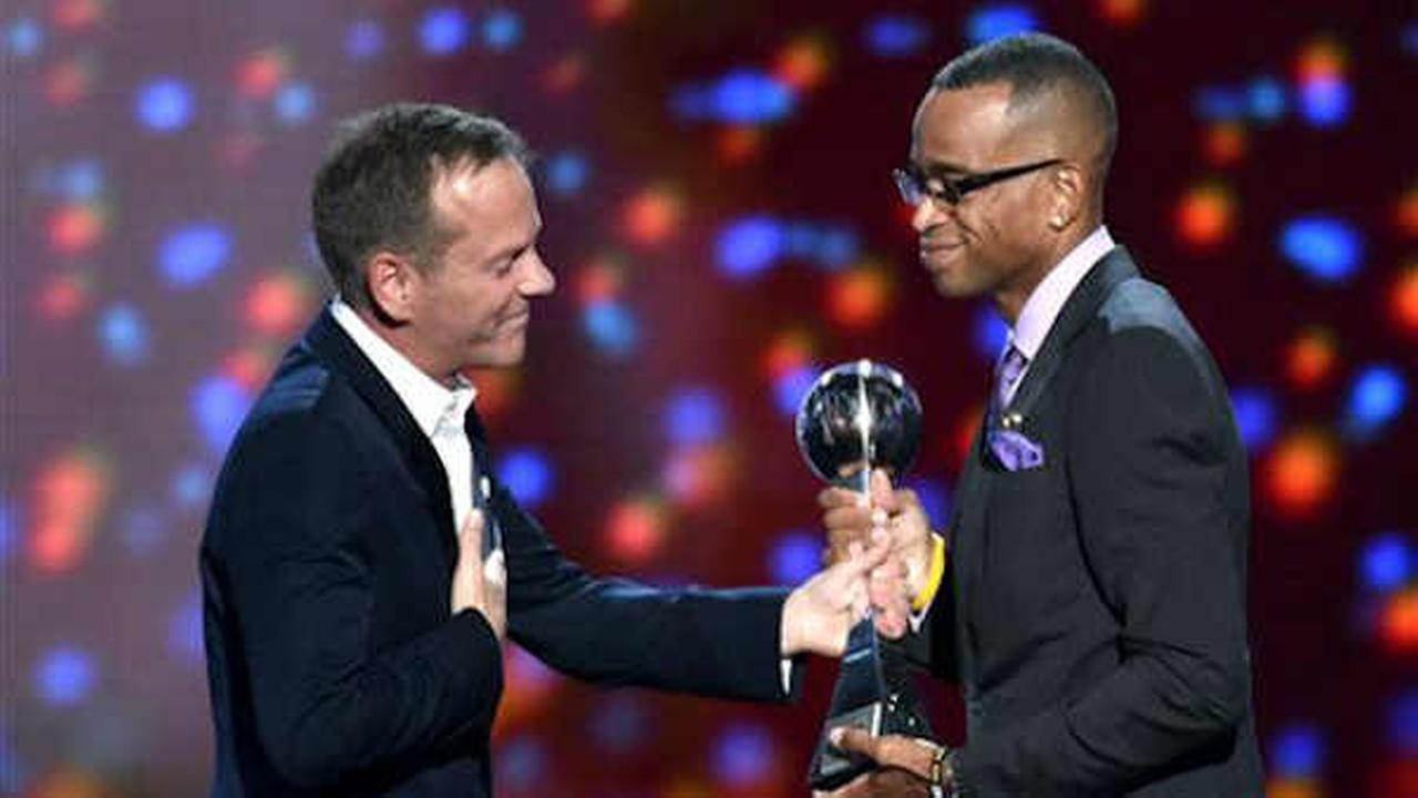 President Obama among those expressing sorrow at death of ESPN's Stuart Scott