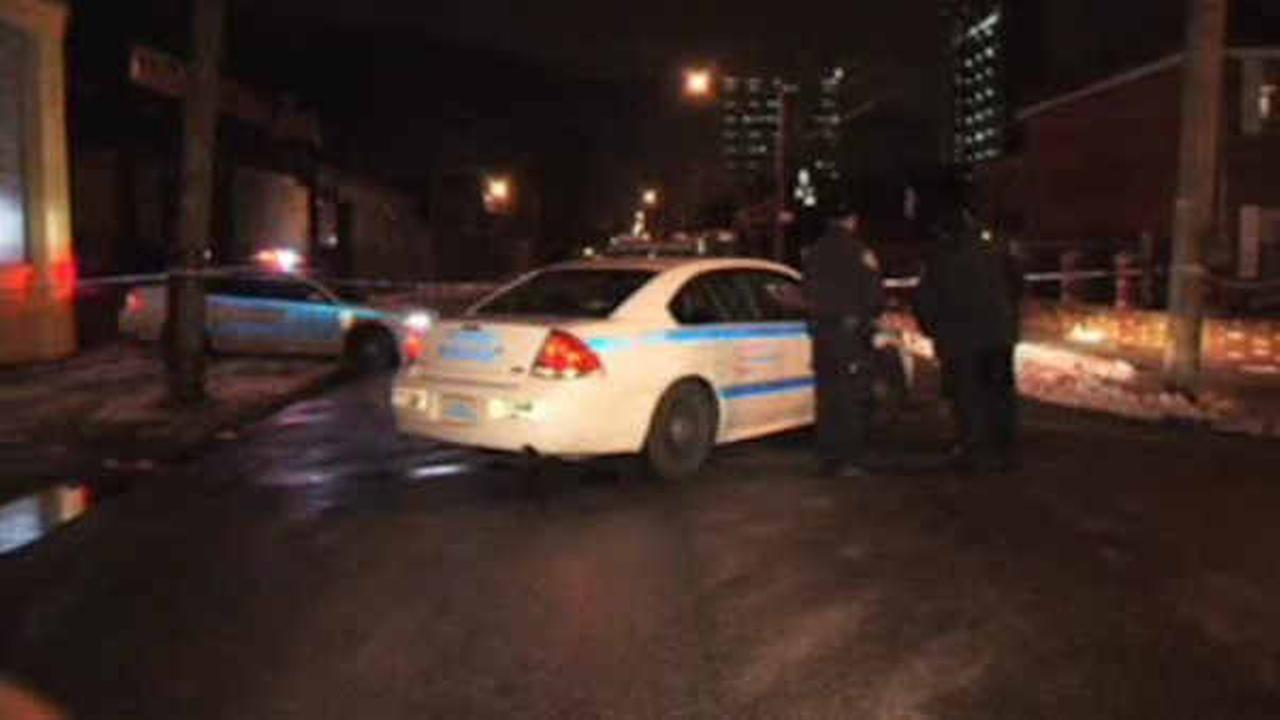 Woman found stabbed to death inside home in Coney Island, Brooklyn
