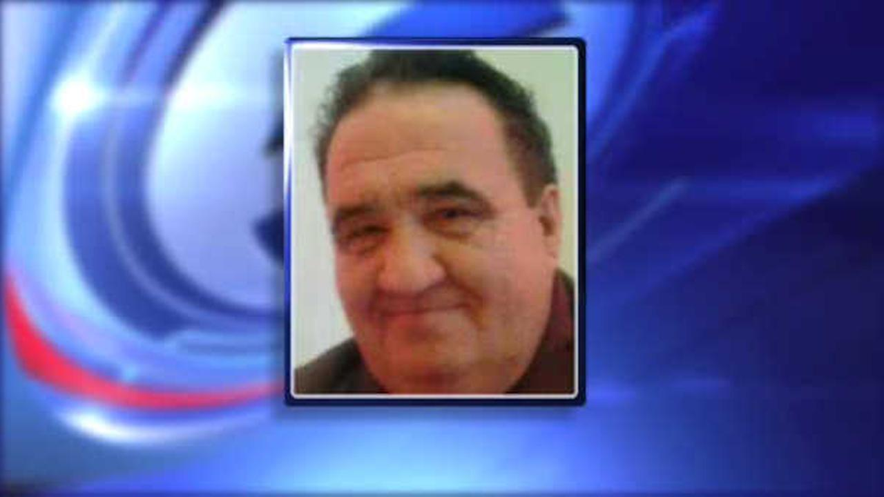 Relatives of missing Staten Island father reaching out to public for help