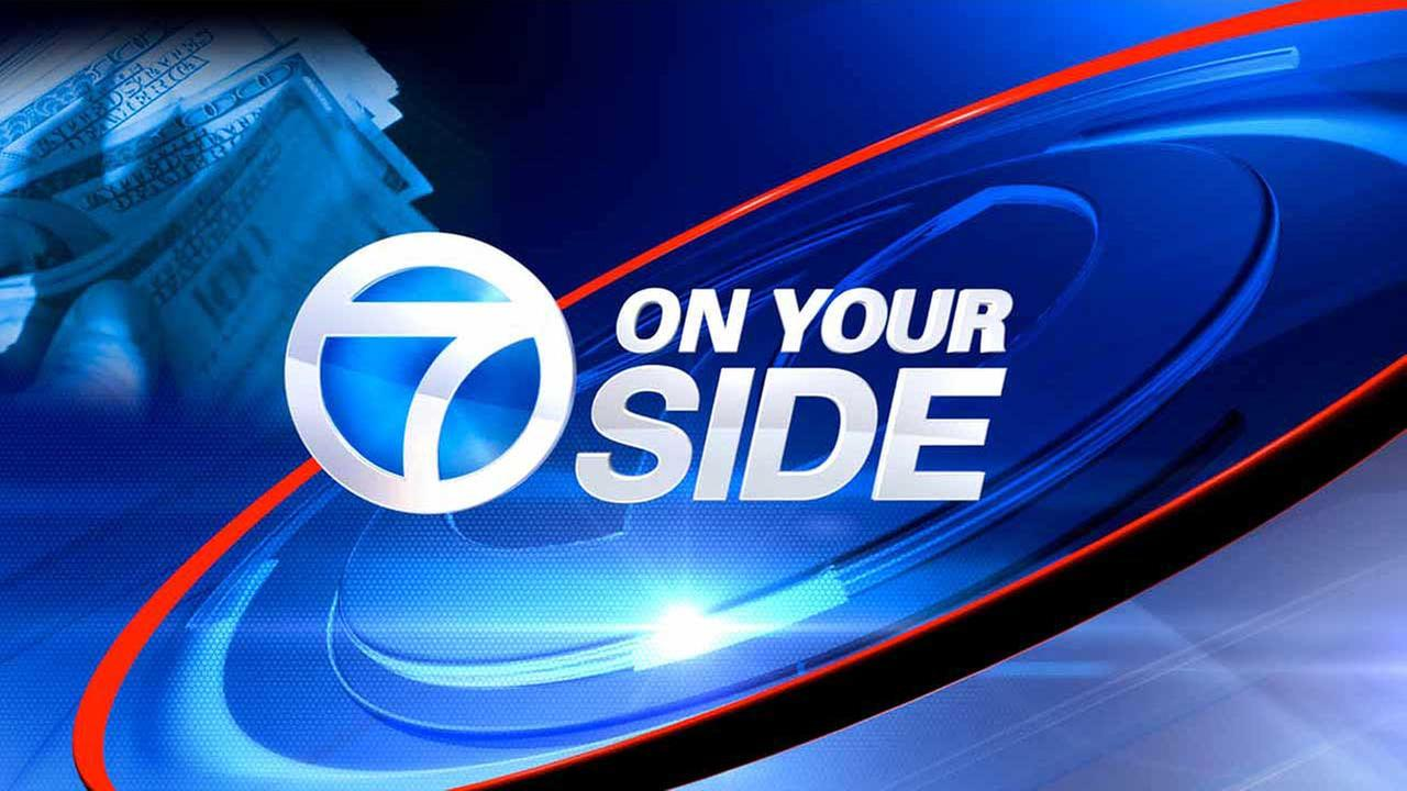7 on your side eyewitness news new york