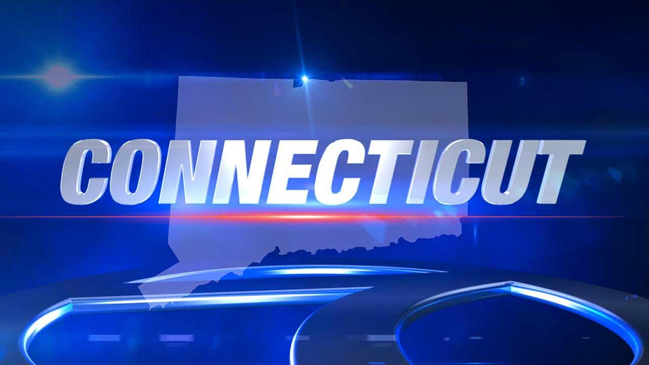 connecticut eyewitness news new york