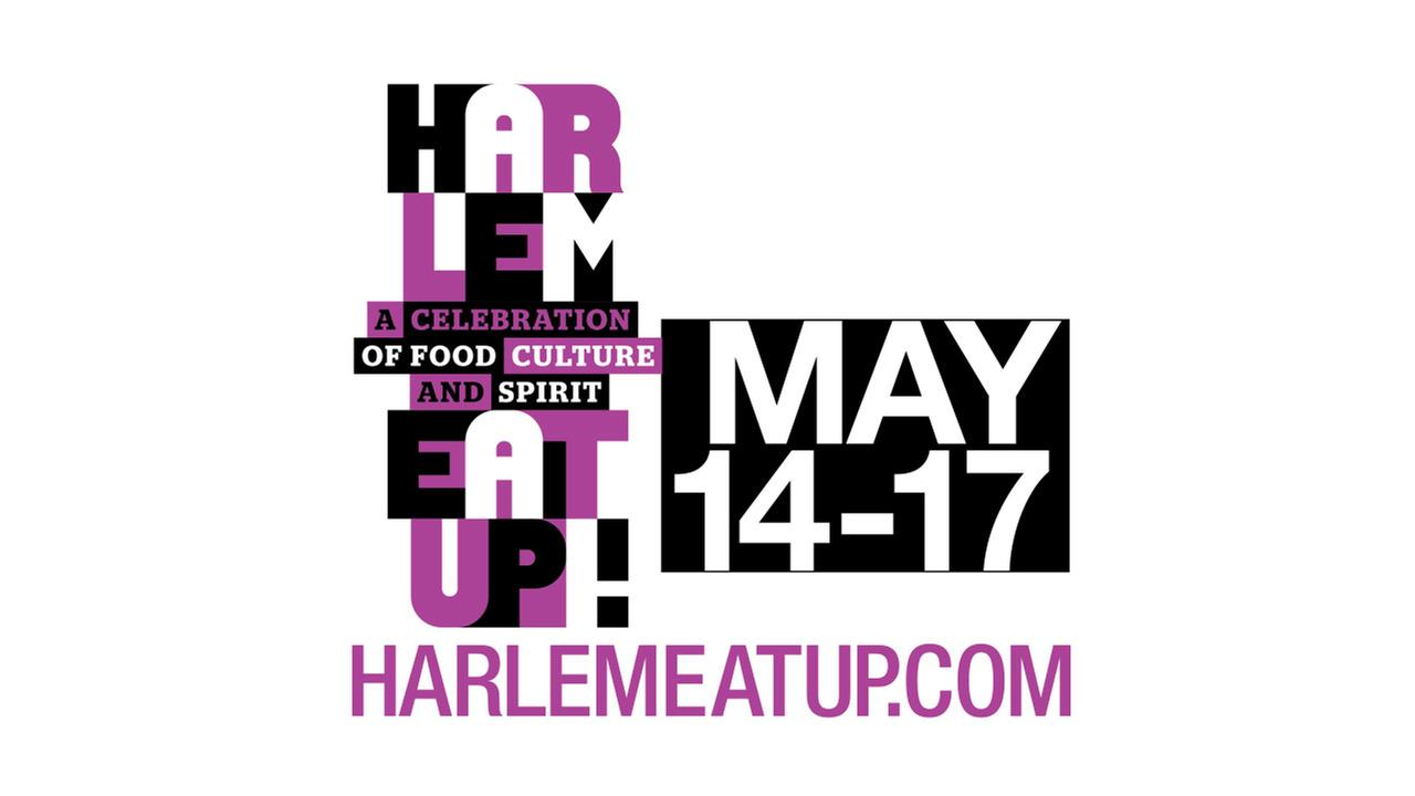 Harlem EatUp! Announces Event Lineup and Schedule
