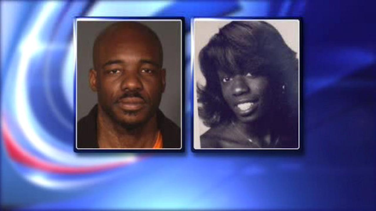 NYPD cracks Bronx cold case murder of young mother