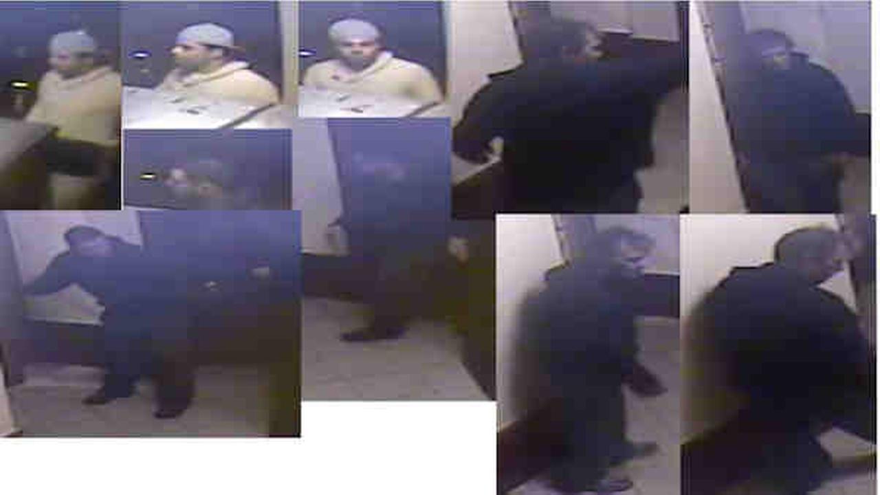 Bronx woman has bed, sofa stolen in Christmas Eve break-in