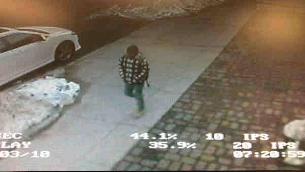 Person in custody in groping of 11-year-old, 14-year-old in Brooklyn