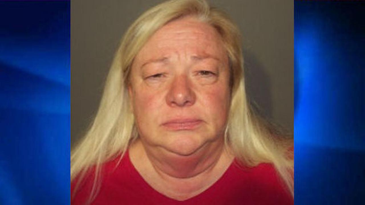 Connecticut mom charged after underage drinking party held at house
