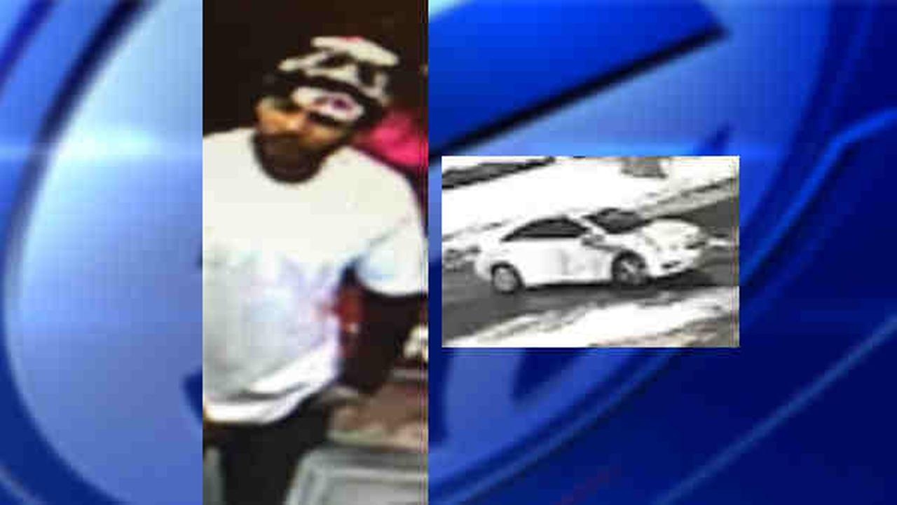 Women in Queens mugged by crime duo