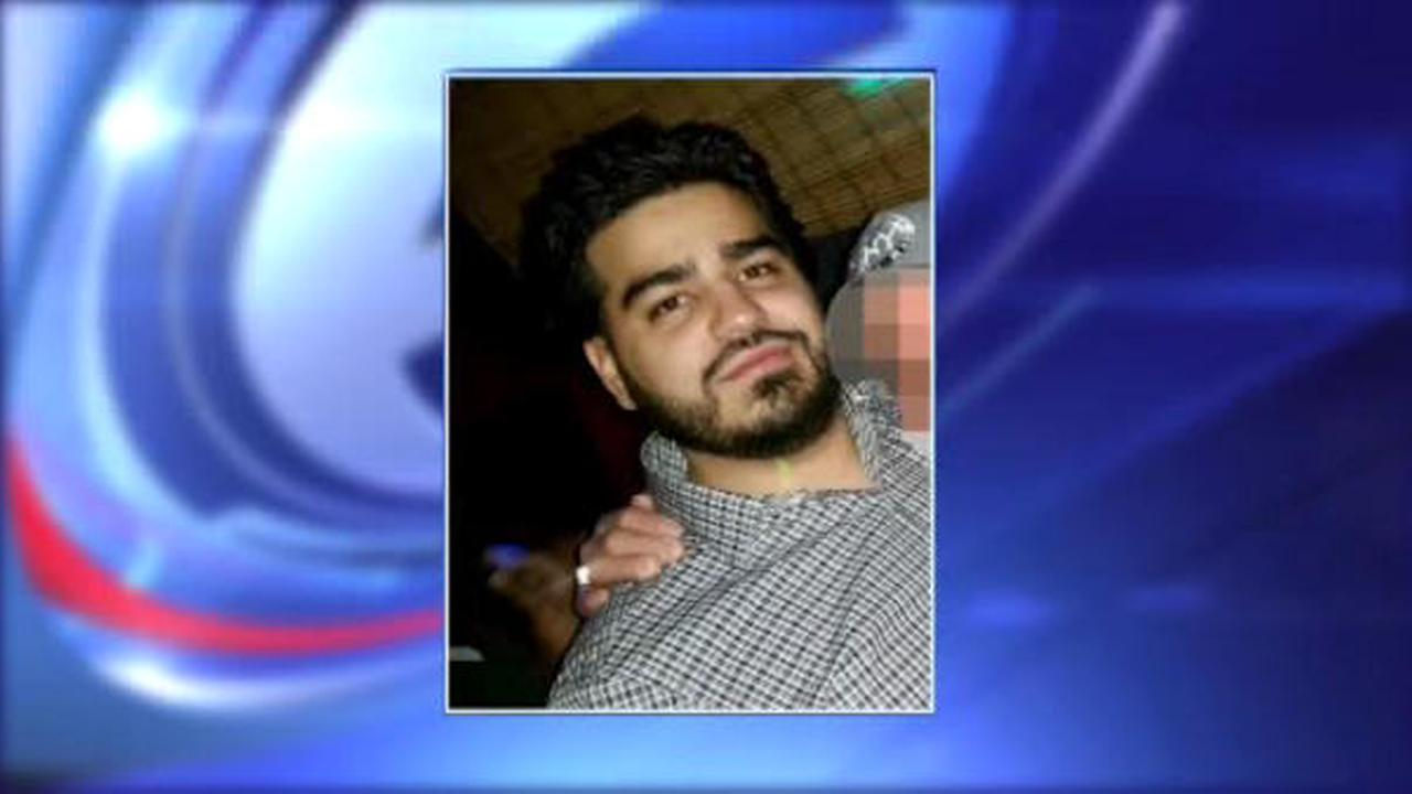 Plainfield convenience store worker shot dead protecting customers
