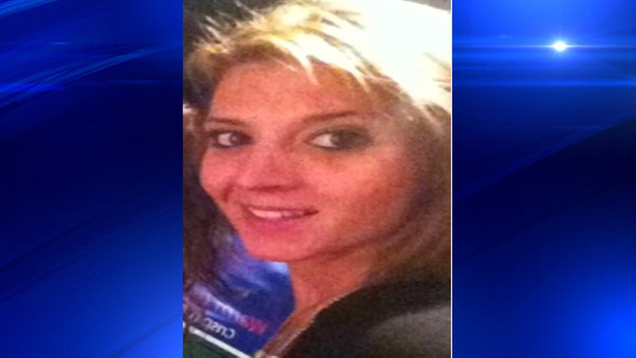 Missing 23-year-old Staten Island woman found after night out in Philadelphia