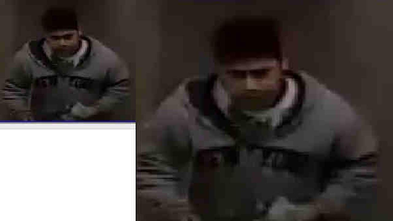 NYPD looking for suspect in Lower East Side apartment building sexual attack