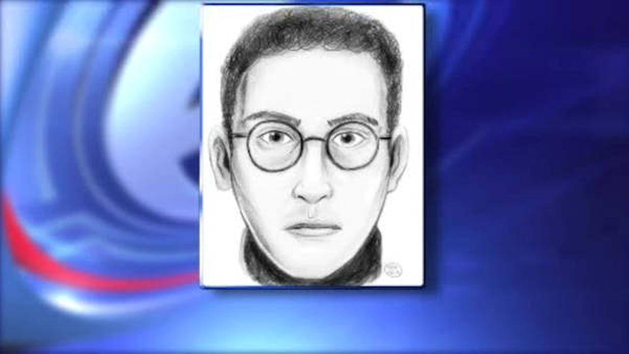 Suspect wanted in attempted kidnapping of 11-year old Brooklyn girl
