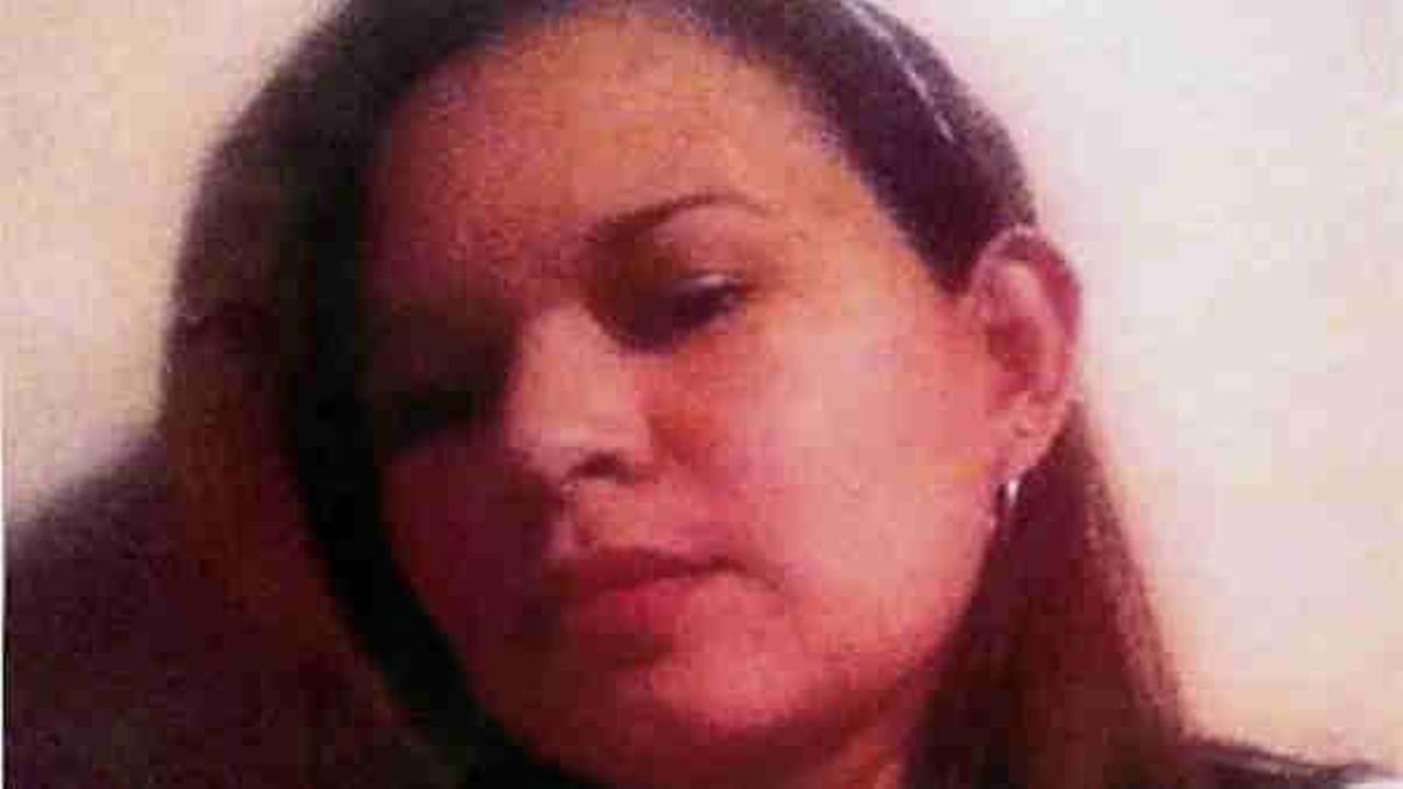 Yanira Estele Canjura Martinez stabbed to death in Glen Cove