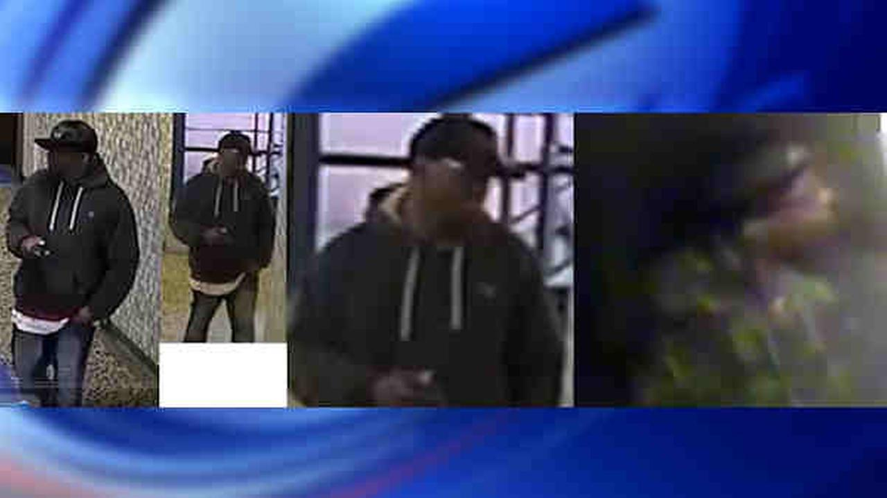 Woman sexually assaulted in Brooklyn home
