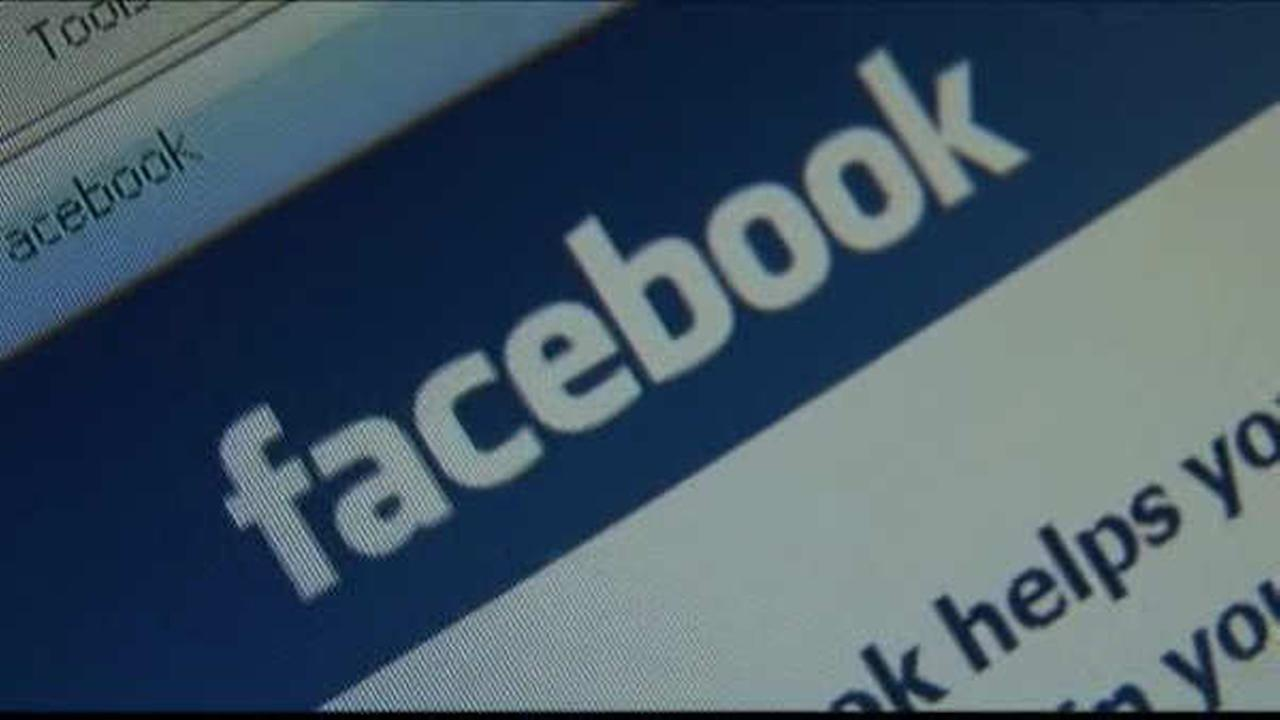 More users and higher ad revenue helps Facebook report strong 1Q results