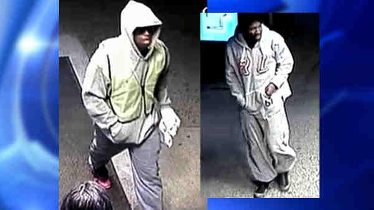 2 Upper East Side stores hit for cash, pills, police say