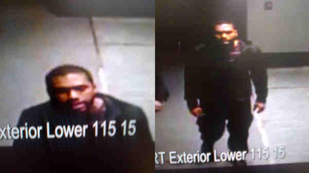 2 men attacked in anti-gay assault in Midtown, police say