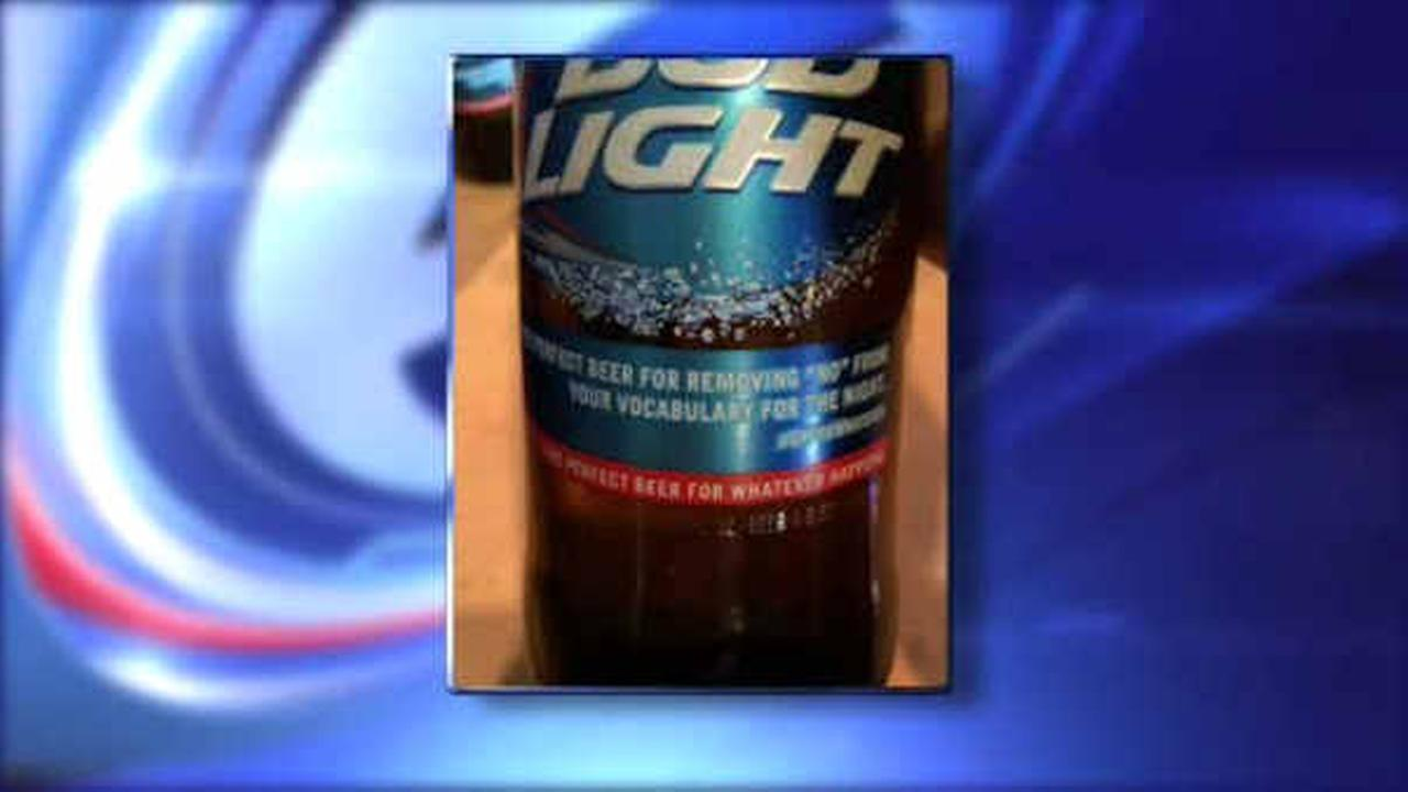 New Bud Light beer campaign falls flat on social media