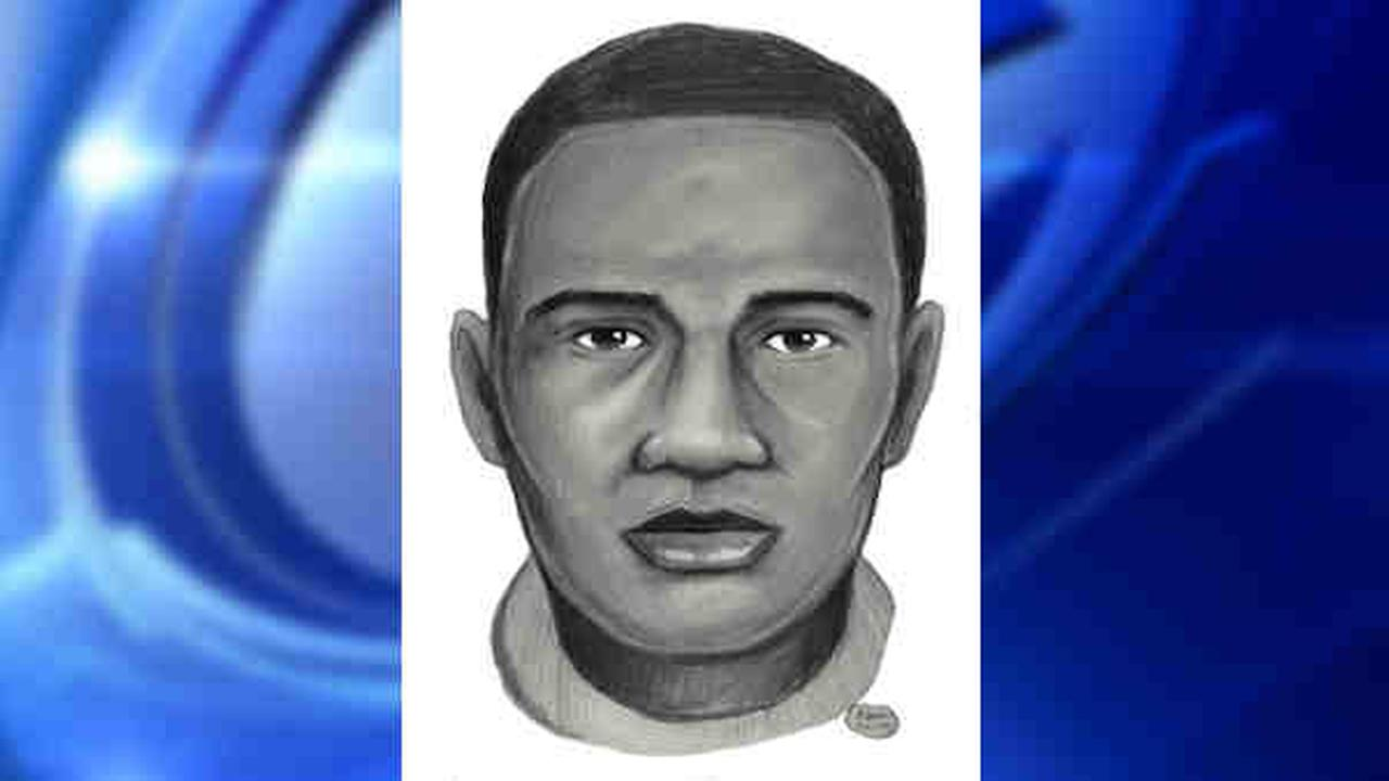2 women mugged in Brooklyn at knife point; NYPD looking for suspect