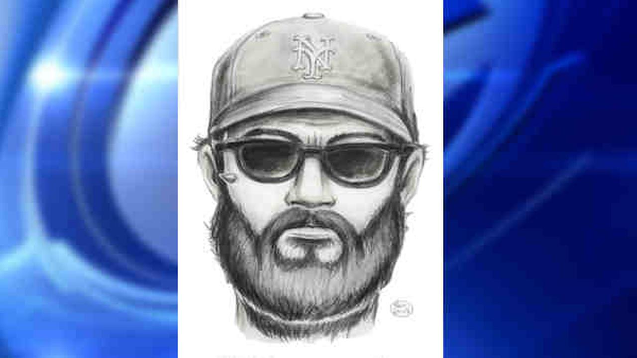 Subway groper targets 12-year-old boy on N train in Queens
