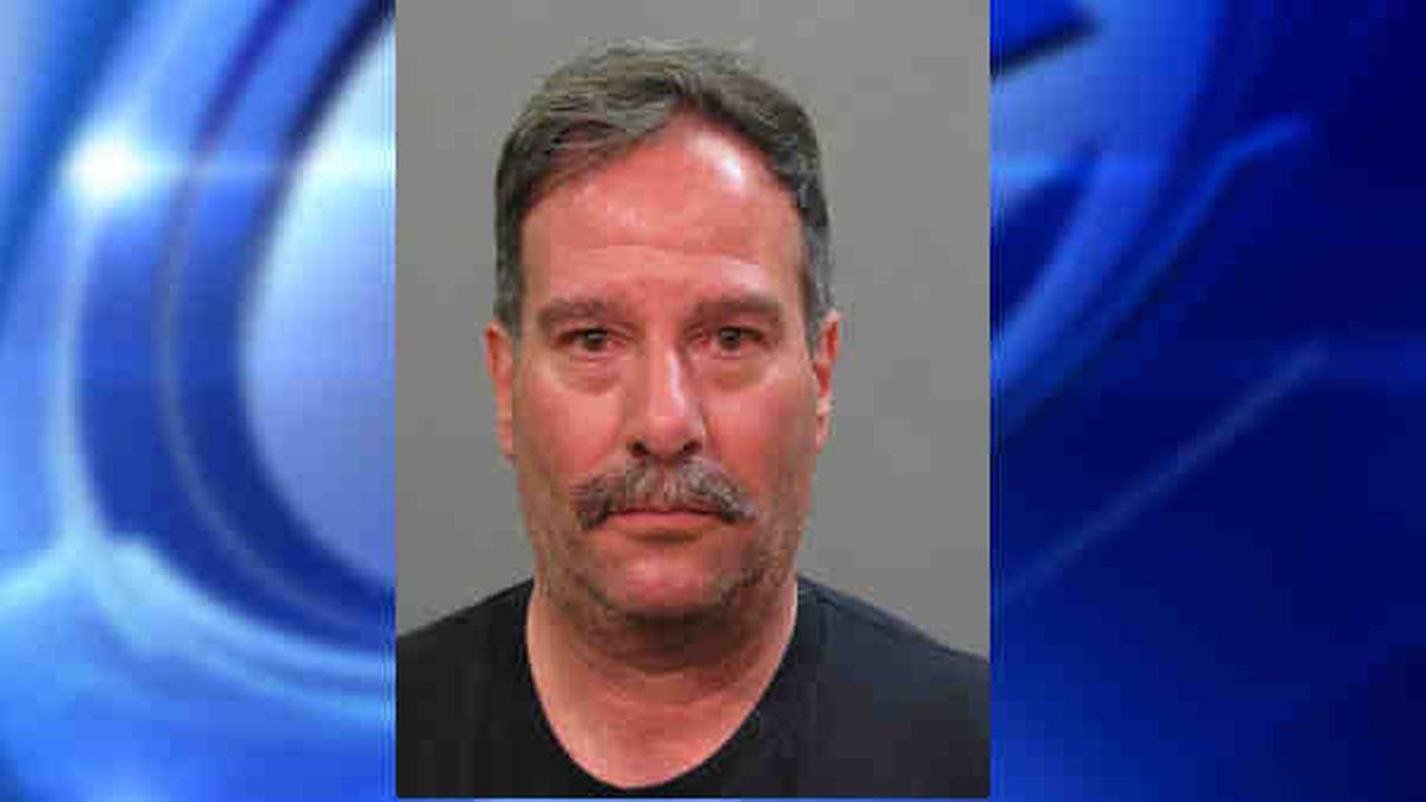 Driver on Long Island hit a 69-year-old man who was pushing his 2-year-old grandson.