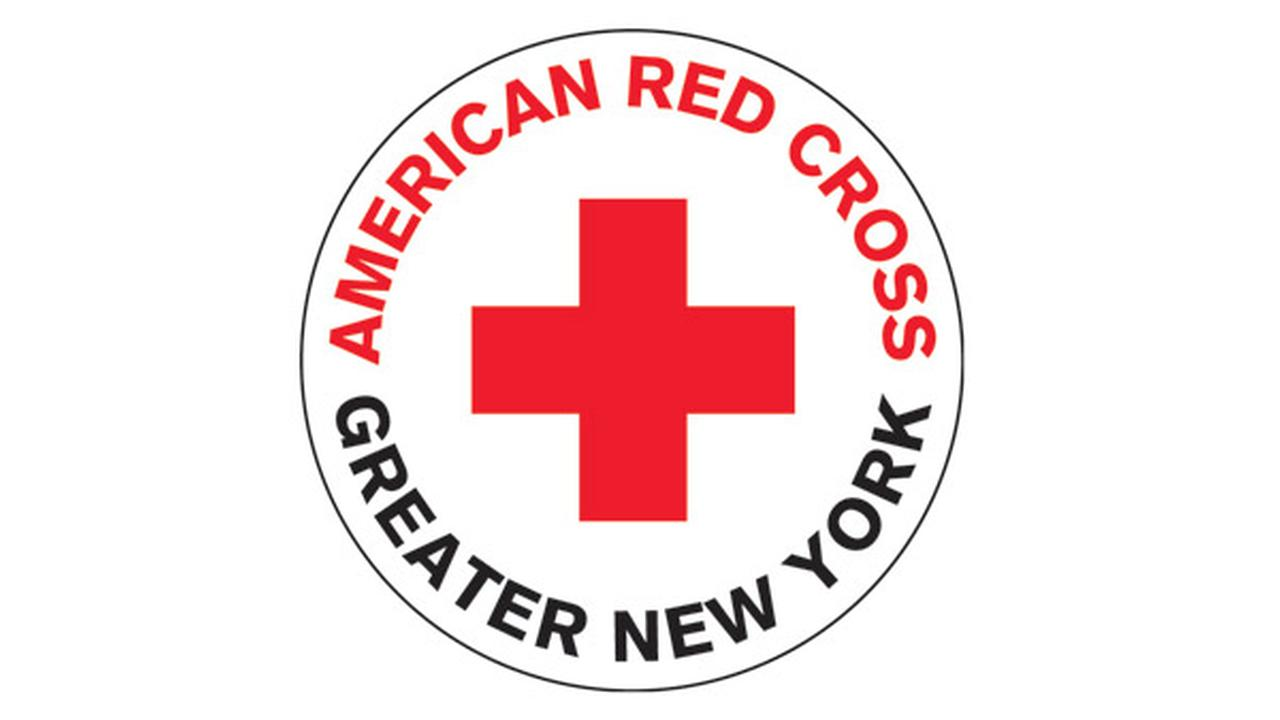 American Red Cross Supports Response to Nepal Earthquake in South Asia, Greater NY