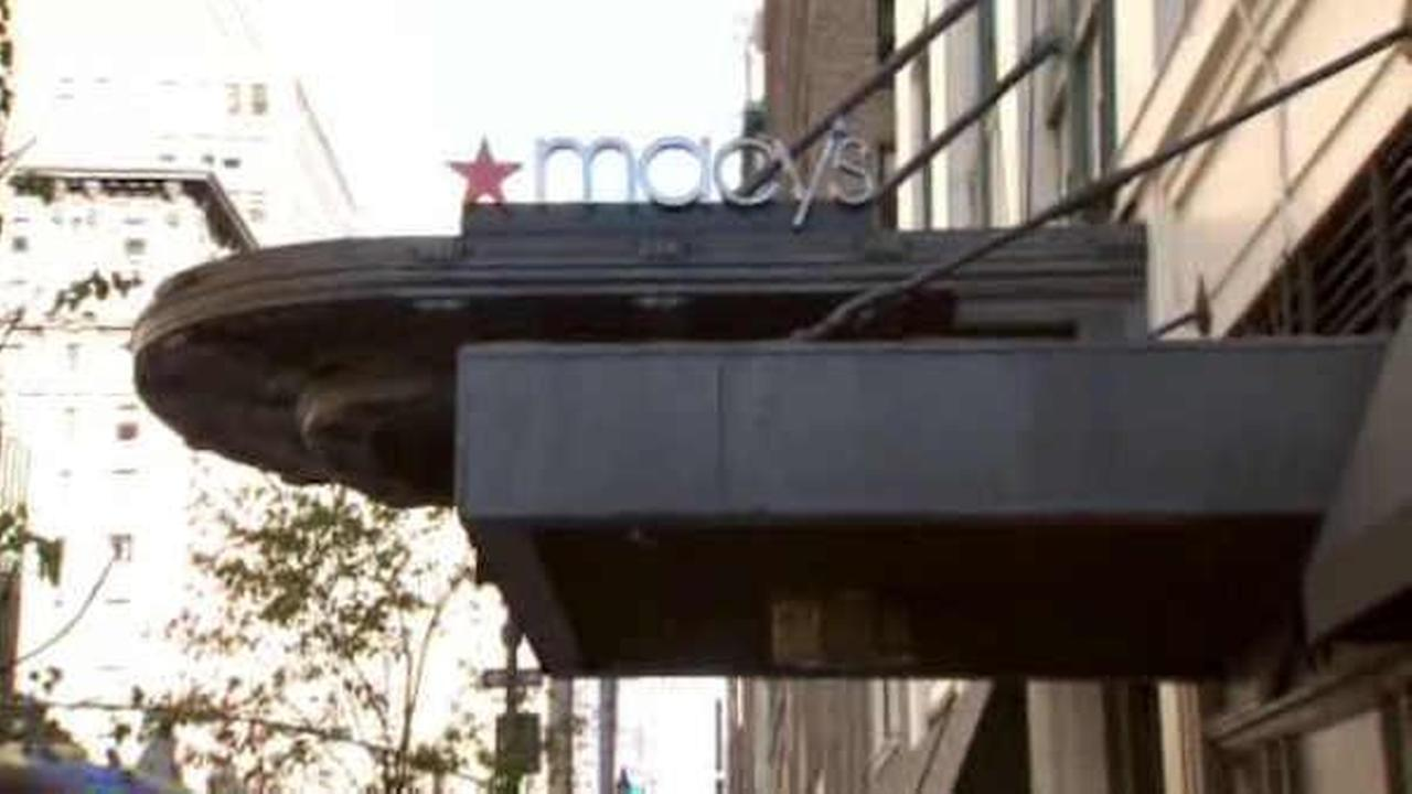 Macy's to open first 4 test off-price stores in NYC