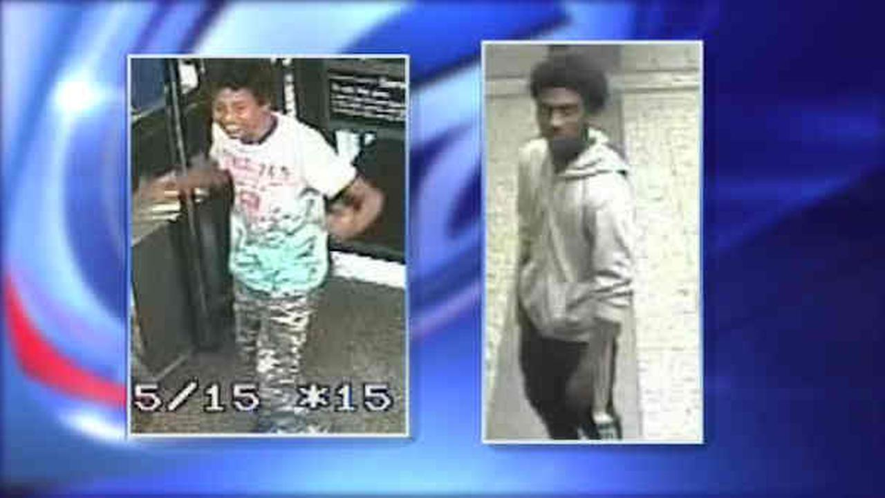 Police make arrest in beating of teen on subway train in Brooklyn