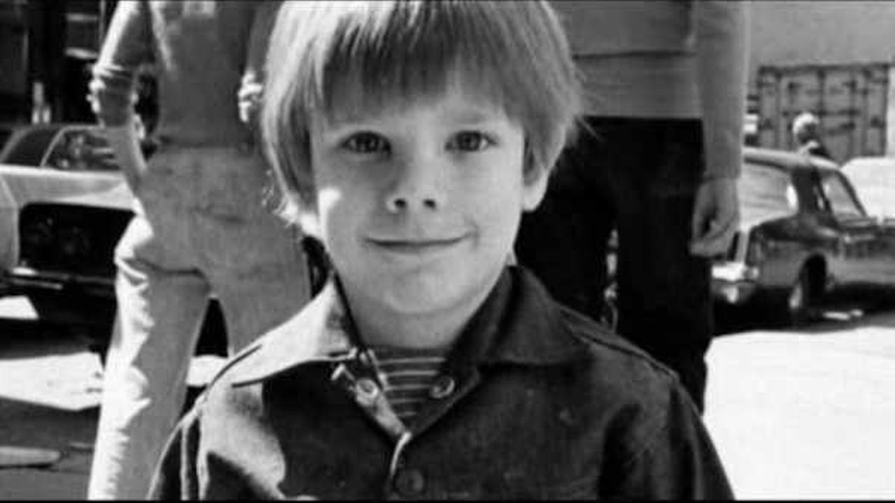 DA says he intends to retry Etan Patz case