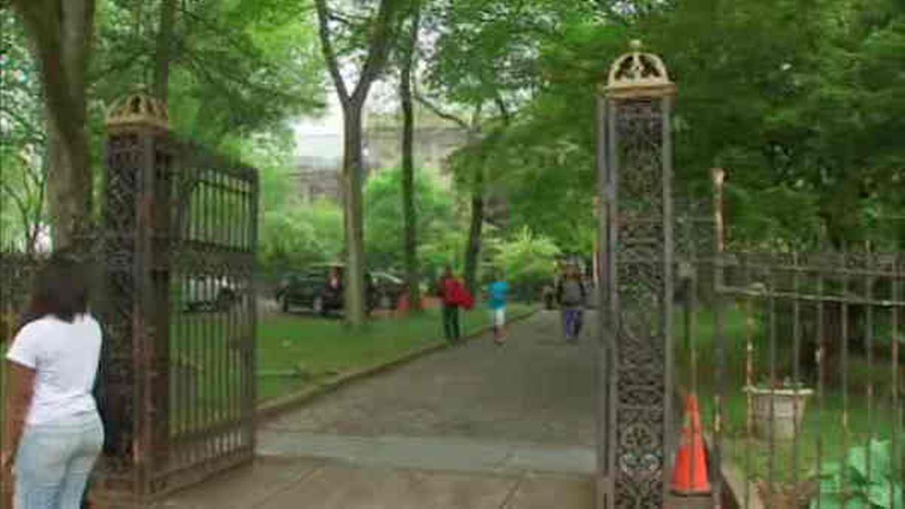 2 Staten Island schools evacuated due to threats, even after teen arrested