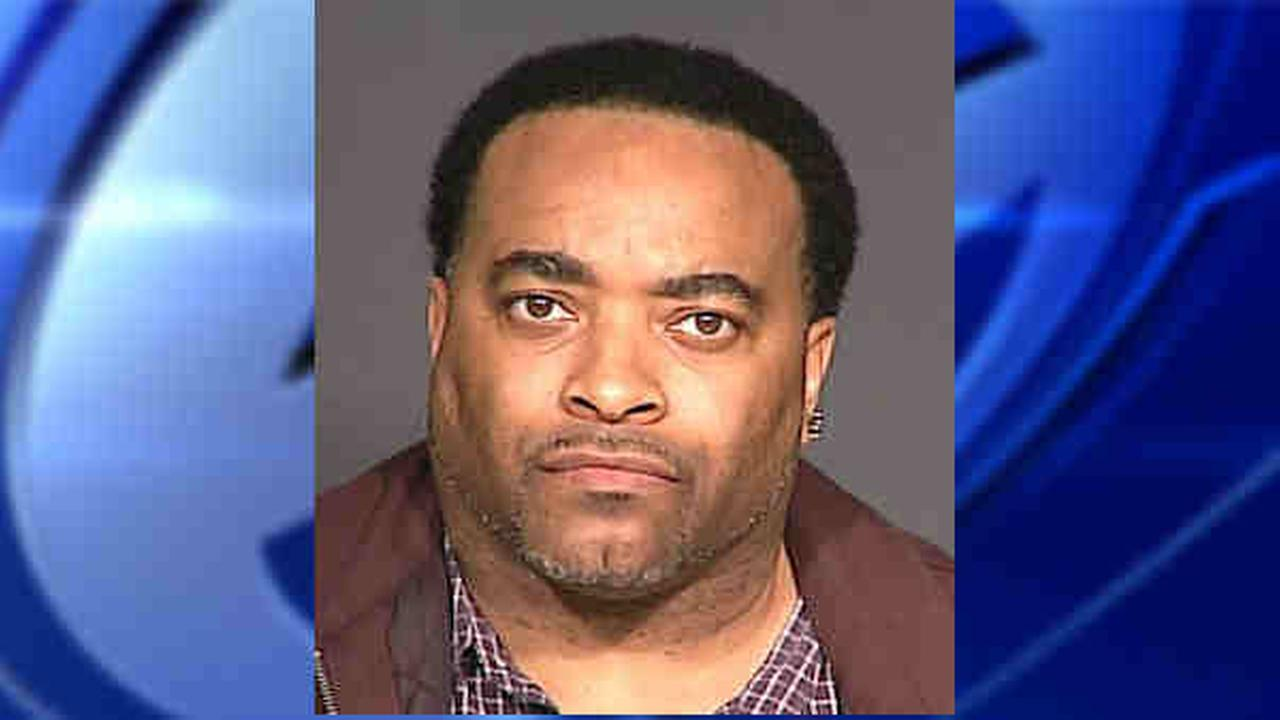 Police: Man wanted for exposing self to 12-year-old girl in Bronx