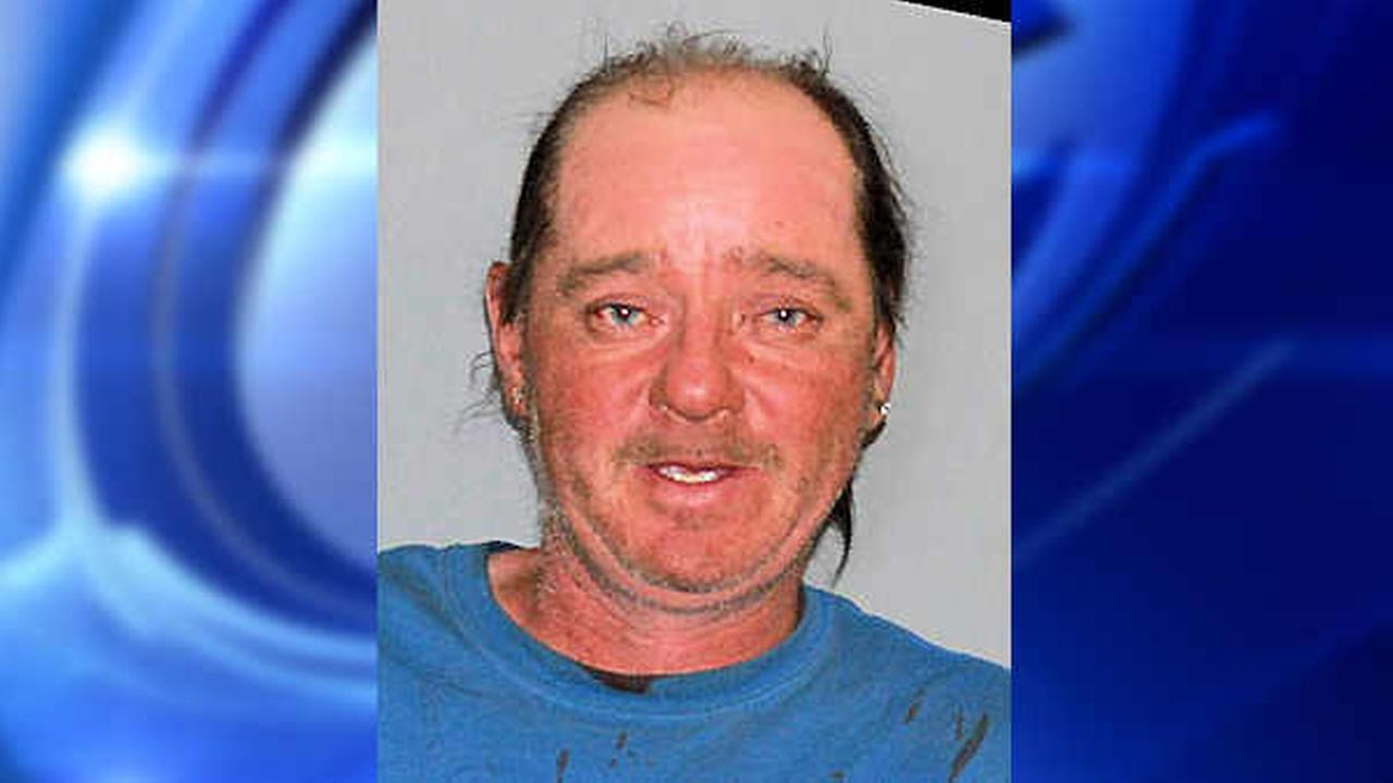Mahopac man charged with DWI after breath test shows BAC of .38
