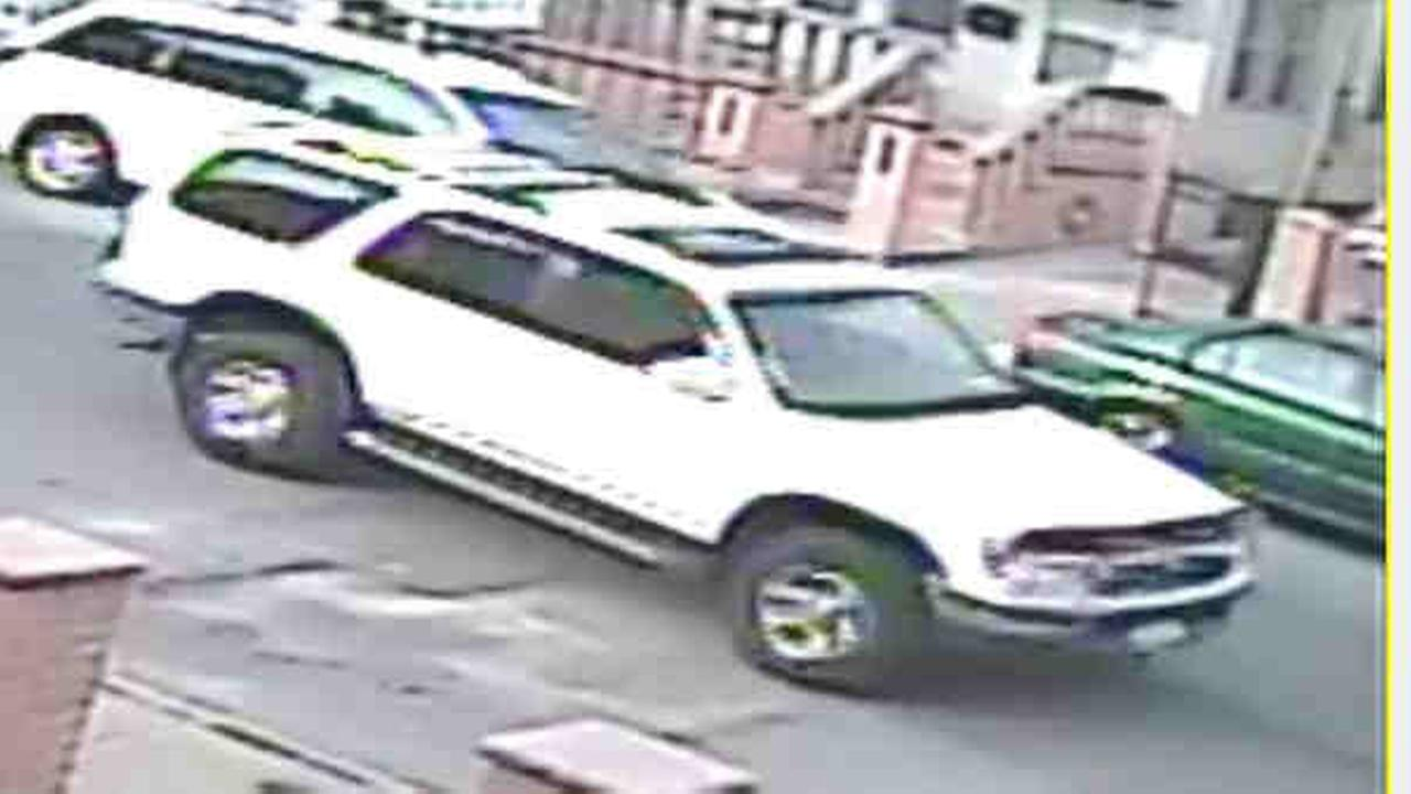 Man, 73, attacked in South Ozone Park