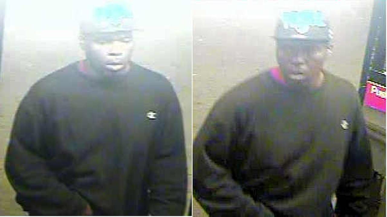 Police make arrest in slashing of Swedish tourist on subway in Brooklyn