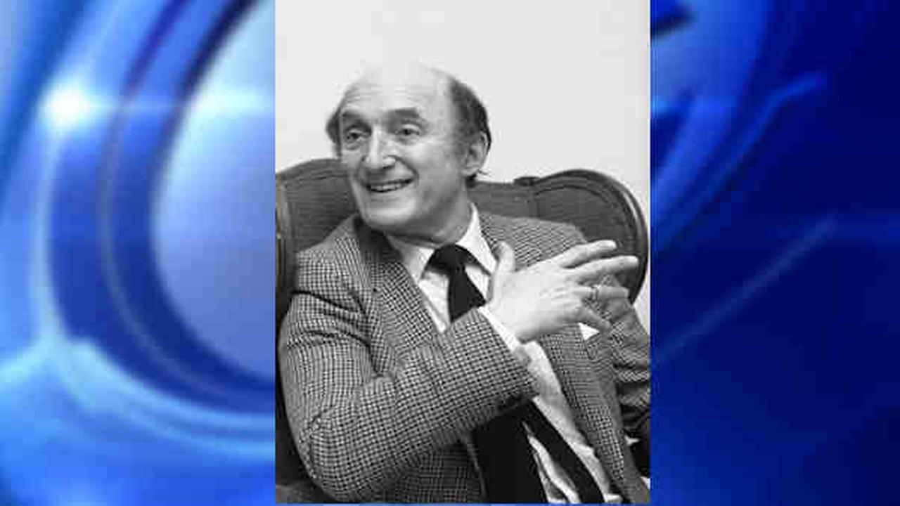 Ron Moody, best known as Fagin, dies at age 91