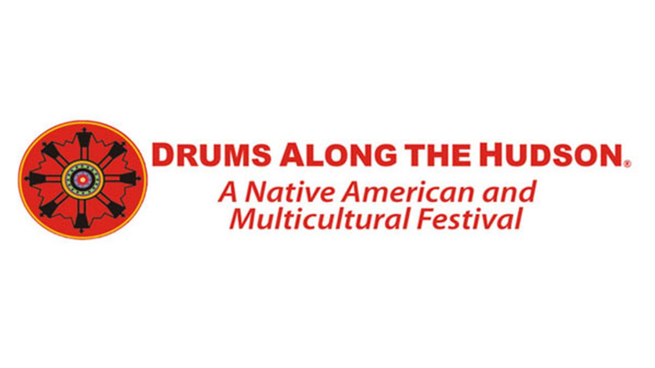 13th Annual 'Drums Along The Hudson'