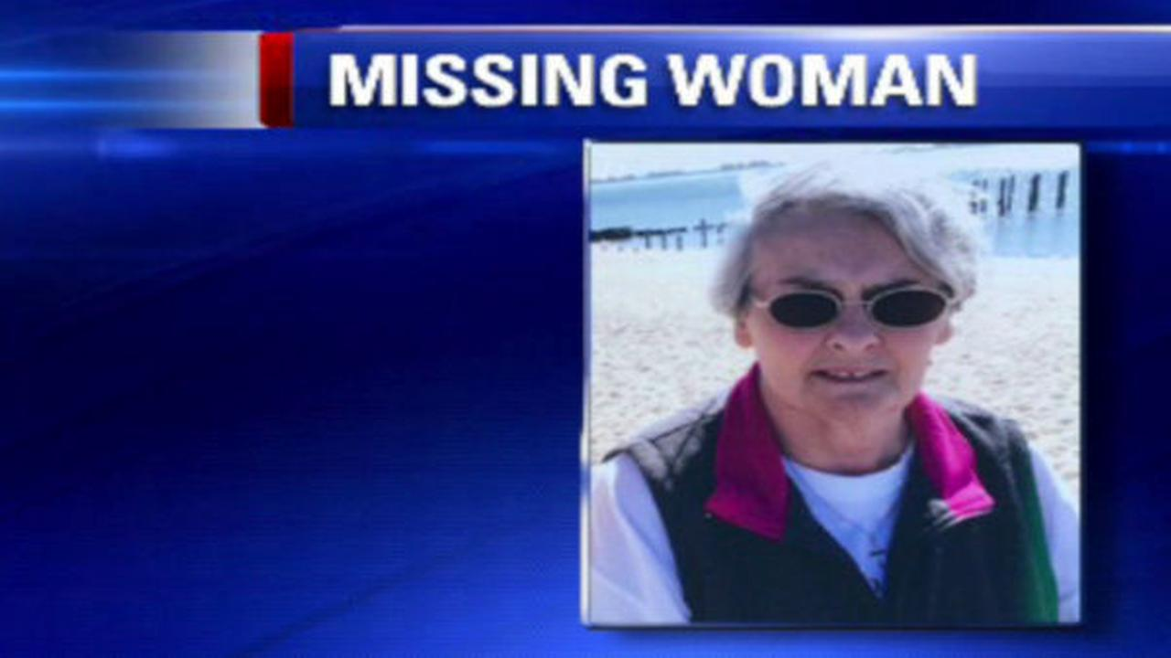 Missing nun found safe on Staten Island