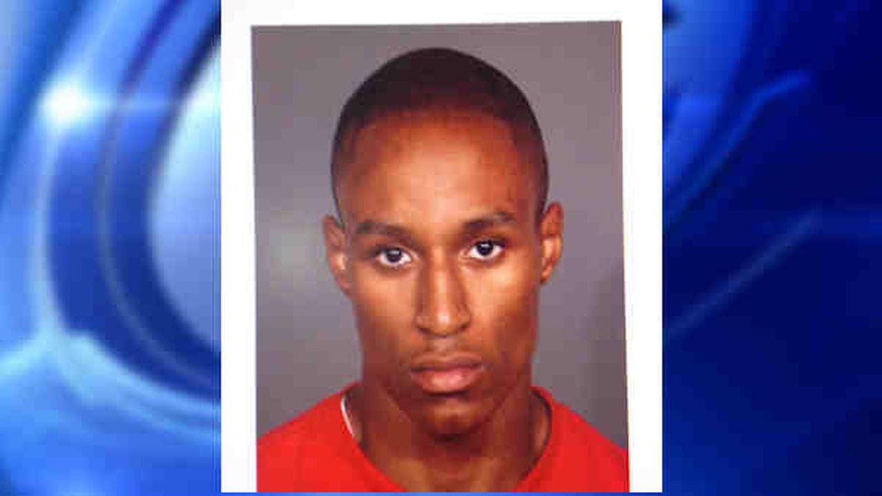 Police arrest new suspect in police-involved shooting in Flatbush