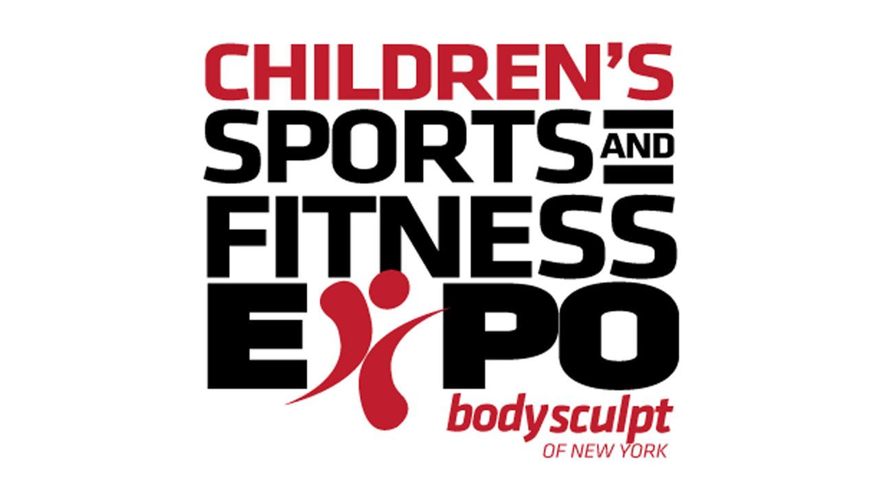 12th Annual Sports, Fitness Expo