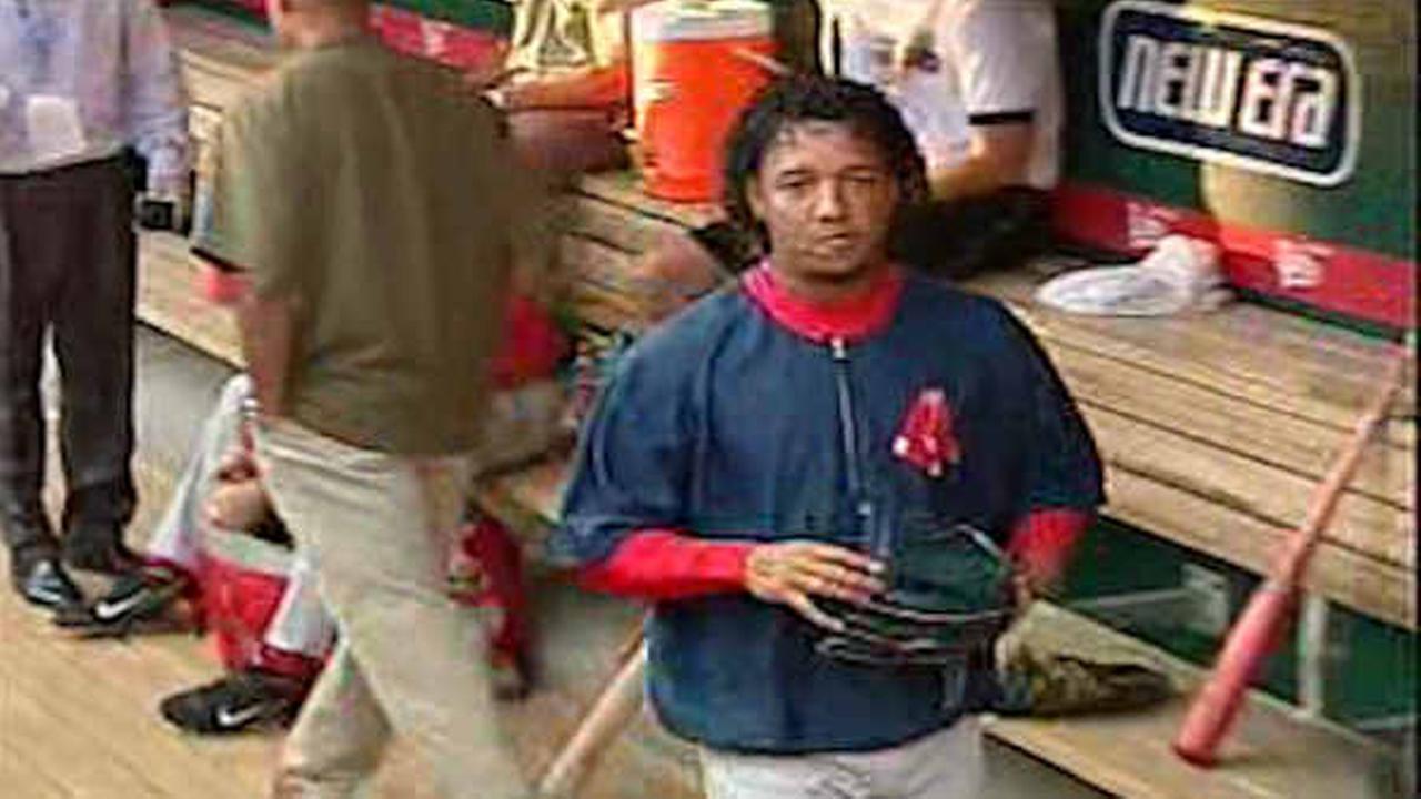 Baseball legend Pedro Martinez criticizes Mayor de Blasio over Dominican comments